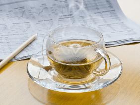 Tea Training Assessment