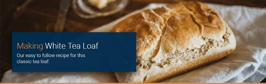 white-tea-loaf.png